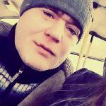 Роман Воробьёв