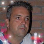 Maurizio Raffica