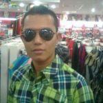 Fero Erlangga