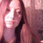 Anastasia Kovalskaia