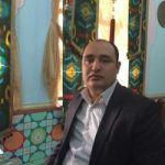 Толиб Исабаев