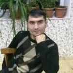 Afiq Qedirov