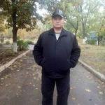 Андрей Шилин