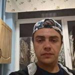 Александр Лесь