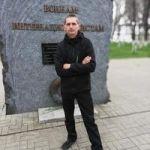 Игорь Грищенко