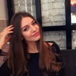 Диана Андросова