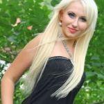 Lika Smirnova