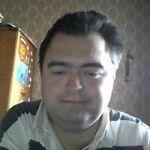Вадим Винокуров